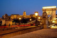 Buda castle (freiraum7) Tags: fuji xt20 i xf 35mm f14