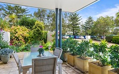 3/20-22 Golf Avenue, Mona Vale NSW