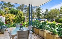 3/20-22 Golf Avenue, Mona Vale NSW