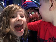 "Uncle Adam Goofs with Inde and Paul at Winter Wonderfest • <a style=""font-size:0.8em;"" href=""http://www.flickr.com/photos/109120354@N07/34471612505/"" target=""_blank"">View on Flickr</a>"