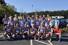 _NCO5781a (Nigel Otter) Tags: st clare hospice 10k charity run 9th april 2017 nikon d610