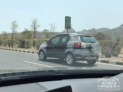 2017-Ford-Ecosport-Facelift-Spotted-Testing (7)