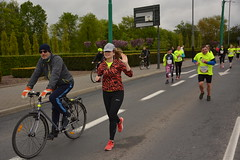 DSC_1471 (robertdakowski) Tags: wingsforlife2017 poznań poland wingsforlife poznań2017 5km sport run
