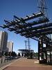 Solar panels (pianoforte) Tags: sydney sydneynsw sydneyolympicpark 2000summergames summerolympics 2000summerolympics australia2017 australia