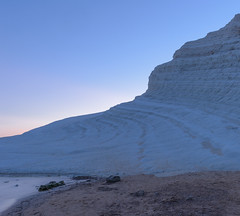 Scala dei Turchi (happy.apple) Tags: realmonte sicilia italy it scaladeiturchi