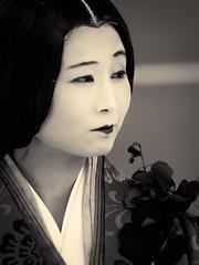 Aoi Matsuri 2017 - 21