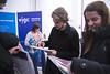 VIGC @ LUCA (BBV) (LUCA, School of Arts, Campus Sint-Lucas Ghent) Tags: vigc luca schoolofarts beeldendevormgeving gent grafische innovatie