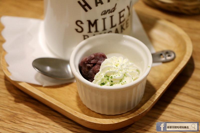 信義九州鬆餅咖啡店059