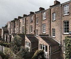 Recent Photos 😀 (sazzerwalker) Tags: london houses homes housing uk terraced brick