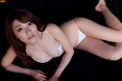 原幹恵 画像67