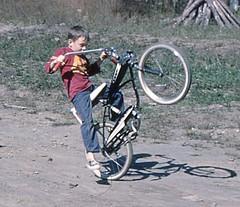 Zalbum (Zaz Databaz) Tags: vintagebicyclephoto musclebike custombicycle 1967 60s 1960s