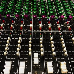 Mixing in the Kitchen (Pennan_Brae) Tags: musicproduction audio audiogear mixing musicstudio recordingstudio soundengineer musicproducer recording musicphotography soundengineering music recordingsession