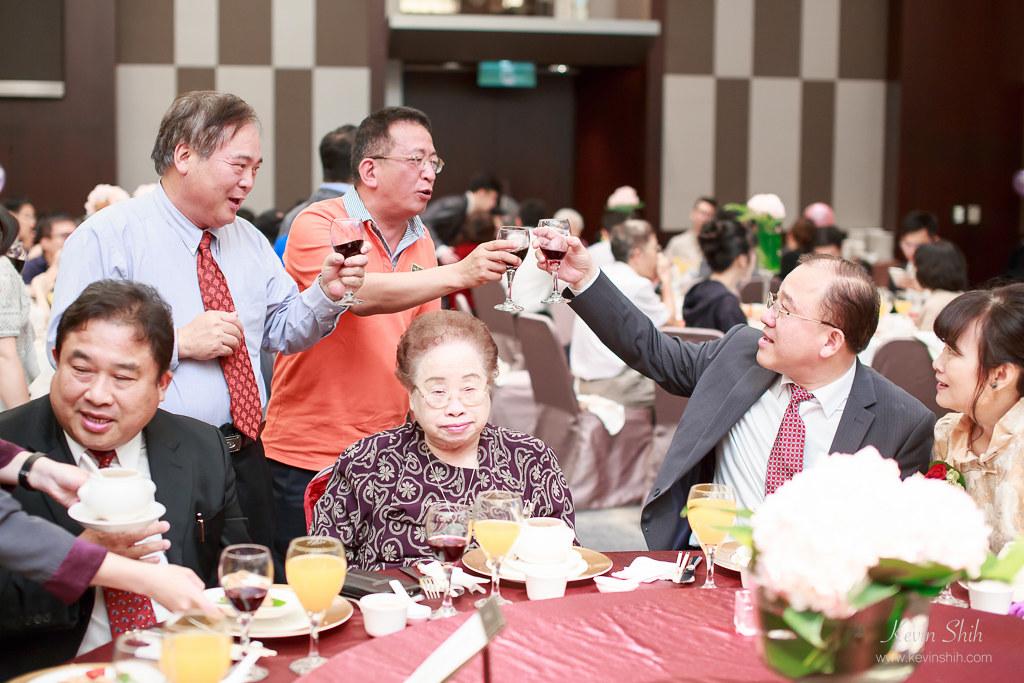 新竹國賓飯店婚攝推薦-婚禮攝影_055