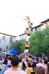 Castellers SantpedorIMG_067