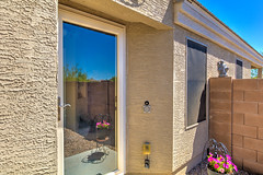 19329 N Leland Rd-34 (kalenciasellsazhomes) Tags: senita kalenciasanders kalenciasellsarizonahomes 4802333102 4bedroomhomemaricopa az oversized home site single level homewithviews maricopaaz maricopa homes phoenix dream dreammaker