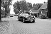 IMG_0891bw (niels.dhooghe) Tags: classicvehicleclubzeeuwsvlaanderen cvczv jachthaven cadzandbad oldtimer
