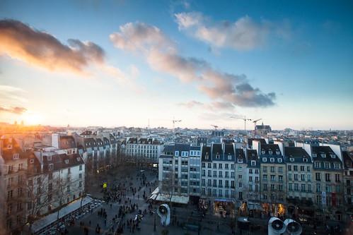 Parijs_BasvanOortHIGHRES-47