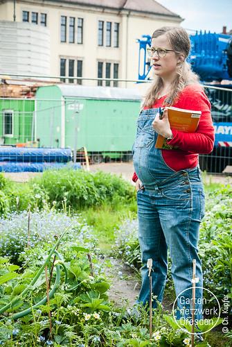 gardeningfromscratch_I_25