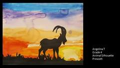 prescott-animal-silhouette-angelina