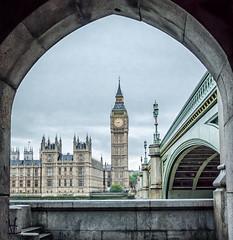 Big Ben (Jomak1) Tags: 2017 bigben london may westminster westminsterbridge jomak1 riverthames
