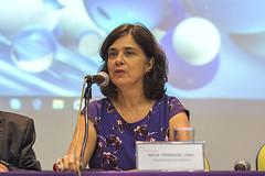 EDU_0659 (Radis Comunicação e Saúde) Tags: aula inaugural museu da vida fiocruz celina turchi ana maria bispo