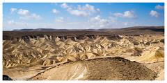 desert (deslee74) Tags: mitzperamon southdistrict israel il leica 50mm summicron desert sand