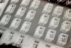 170430WPPD2017_004-3 (gruss.mir) Tags: pinhole wppd xp2 ishootfilm print scan munich