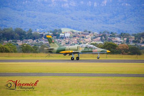 Wings Over Illawarra 2017-0894.jpg