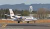 IMG_4027 (fbergess) Tags: 7dmiig aircraft b17bomber caravelle glacierjetcenter tamron150600mm tumwater washington unitedstates us