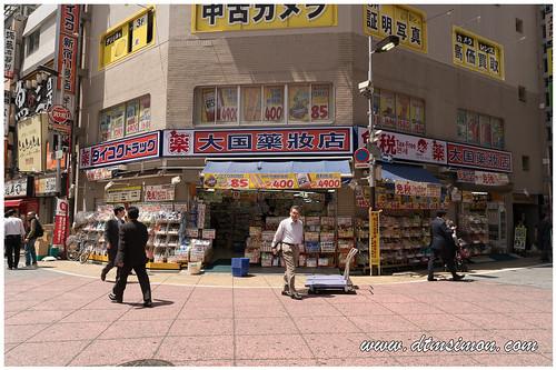 樂天信用卡14.jpg