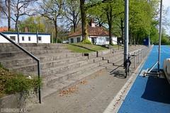 Böllhoff-Stadion, Bielefeld 03