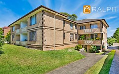 9/34-38 Shadforth Street, Wiley Park NSW
