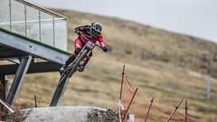 manon (phunkt.com™) Tags: hsbc bds british downhill series mtb 2017 race fort william phunkt phunktcom keith valentine