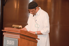IMG_8543 (fatehahmad) Tags: ahmadiyyat islam oshkosh wisconsin mirza ghulam ahmad
