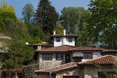 Balchik, Bulgaria (Martinian Dobre) Tags: queenmary balcic balchik