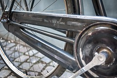 Bianchi_Lusso_012 (darerampage) Tags: bianchi bianchiextralusso bianchibicycles bianchibikes vintagebianchi biciclettabianchi biciclettebianchi ciclibianchi bianchimilano bicycle vintagebicycle vintagebike oldbicycle oldbike cycling biking 50sbikes citybike cyclingphoto bikeporn bicycleporn italianbicycle italianbike milanobicycle milanobike