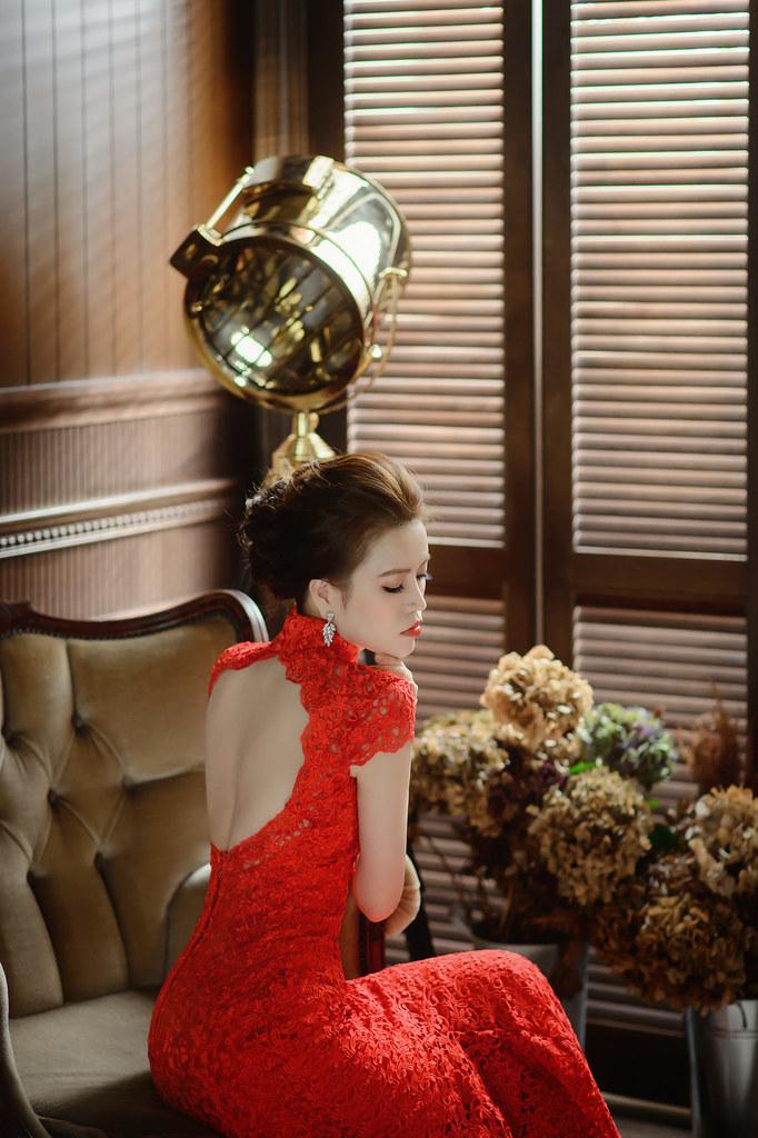 台北婚攝, 好拍市集, 好拍市集婚紗, 守恆婚攝, 婚紗創作, 婚紗攝影, 婚攝小寶團隊-8
