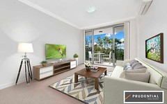 9/54 Santana Road, Campbelltown NSW
