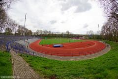 Ischelandstadion, Hagen 01