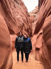 hidden-canyon-kayak-lake-powell-page-arizona-southwest-IMG_6510