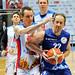 Vmeste_Dinamo_basketball_musecube_i.evlakhov@mail.ru-120