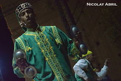 Artists and music of Morocco (Nicolay Abril) Tags: شفشاو الشاون تطوان المغرب أفريقيا العربي chauen xauen chefchauen tangiertetouan tétouan tangertetouan tangertetuan tetuán tetuanprovince marruecos marocco morocco maroc marokko maghreb magreb africa afrika afrique chefchaouen chaouen xaouen