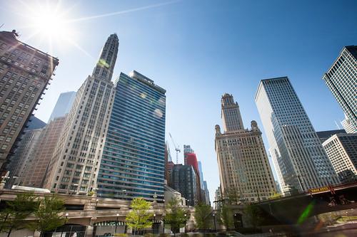 Chicago_BasvanOortHIGHRES-95