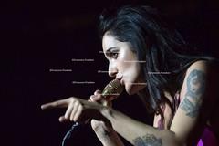 Foto-concerto-levante-milano-16-maggio-2017-Prandoni-350 (francesco prandoni) Tags: yellow metatron dardust levante alcatraz milano milan show stage palco live musica music italia italy tour francescoprandoni