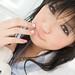 chieri-taneda-02915444