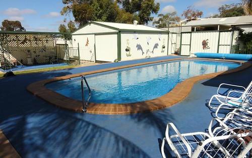 35 Cummins Street, Broken Hill NSW 2880