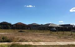 Lot - 239 Colenso Circuit, Edmondson Park NSW