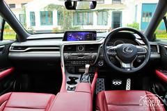 Lexus-RX-450h-Interiors (13)
