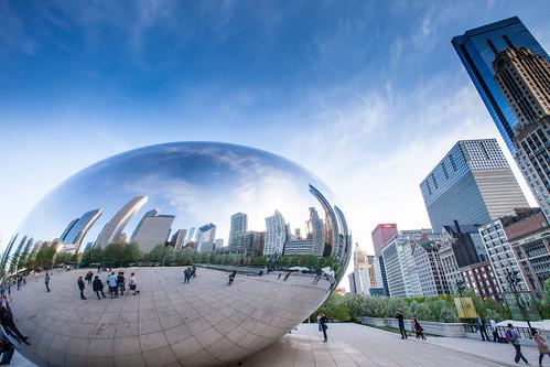 Chicago_BasvanOortHIGHRES-71