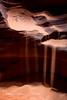 120626-0022 (gonsphoto) Tags: antelopecanyon pageaz